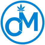 Cannabismarketcap