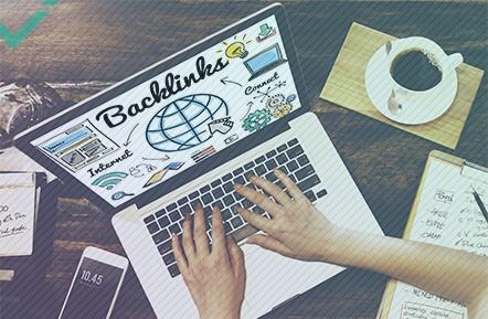 5 soorten content die de meeste backlinks genereren