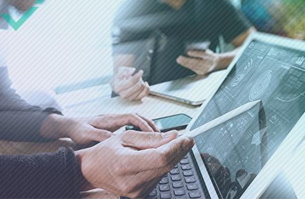 SEO | Content marketing | Tips voor schrijvers