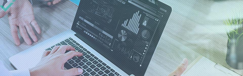 Zodra u een sterk merk heeft opgezet en continu investeert in het produceren van sterke, merkgerichte online content, bent u hard op weg om iets heel groots op te bouwen!
