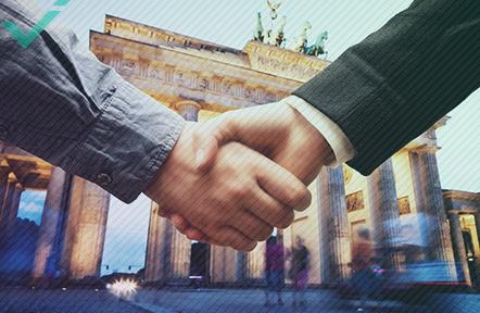 5 redenen om uw website naar het Duits te vertalen