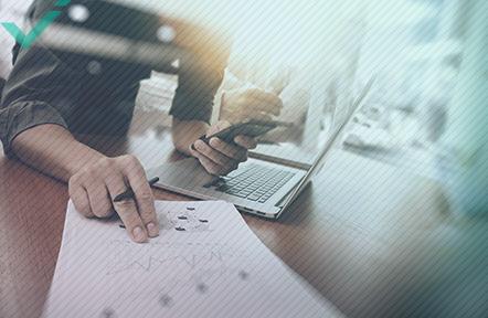 7 redenen waarom uw onderneming online content nodig heeft