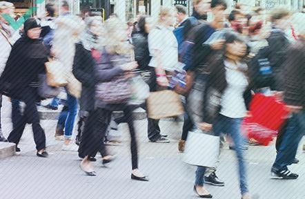 Hoe u online succesvol een internationaal publiek bereikt