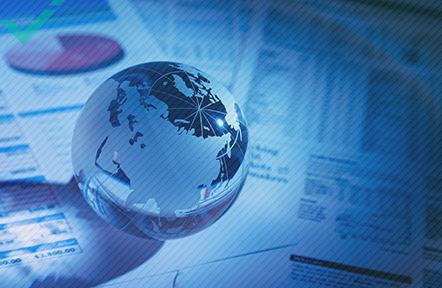 Internationale SEO: 6 tips voor succes