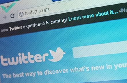 De beste content strategie voor uw Twitter