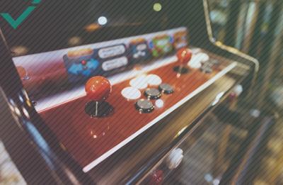 Wat is gamificatie en hoe kan het gebruikt worden voor content marketing?