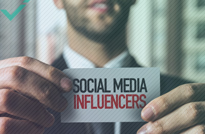 7 tips om via sociale media uw merkbekendheid te vergroten