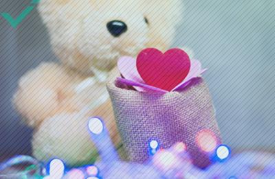 Valentijnsdag – houd van de liefde of haat de hype