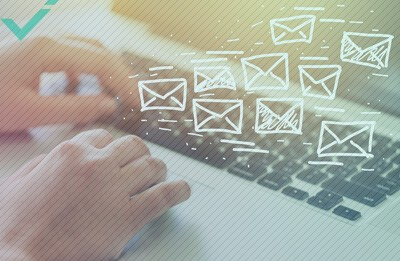 7 tips voor betere e-mail marketing: Leer vandaag nog betere e-mails te schrijven