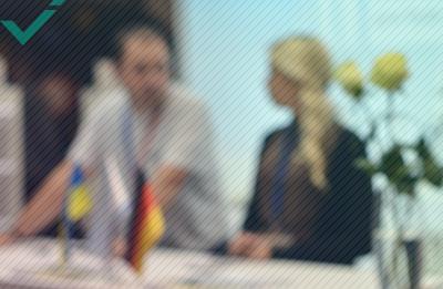4 redenen om een meertalige klantenservice te hebben