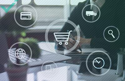 Hoe u zo effectief mogelijk een connectie kunt maken met uw e-commerce publiek