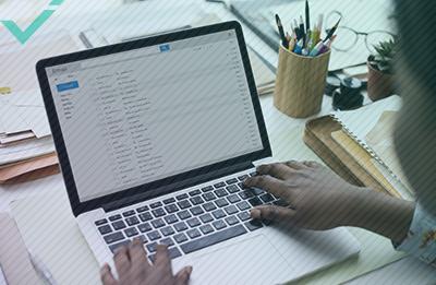 Waarom e-mail marketing meertalig moet zijn