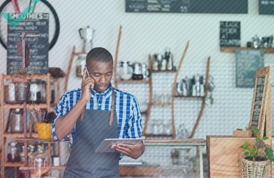 8 simpele SEO tips voor start-ups en kleine bedrijven