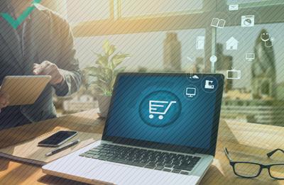 10 tips om uw internetwinkel succesvol te maken