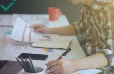 Een SEO controle checklist voor uw website