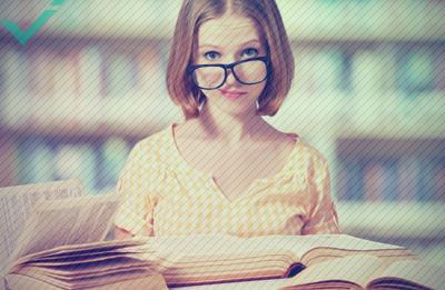 Rampen met content: 5 content blunders die u als bedrijf moet voorkomen