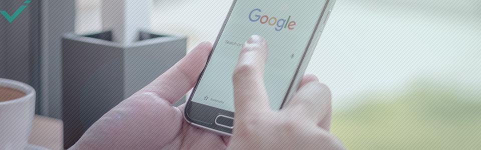 Als de site niet goed functioneert of onjuist wordt weergegeven in de mobiele versie dan zakt u in de SEO ranglijsten.
