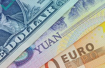 Hoe u succesvol uw website vertaalt en buitenlandse markten betreedt