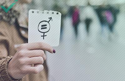 Het grammaticaal geslacht begrijpen: waarom uw stoel mannelijk of vrouwelijk kan zijn