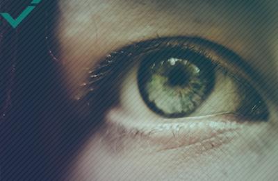 Waarom moet uw ontwerpteam rekening houden met kleurenblindheid?