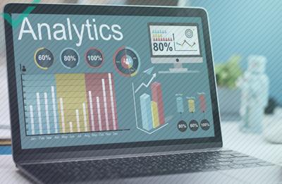 Wegwijs in analytics: Waarom zijn analytics zo belangrijk?