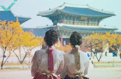10 leuke feiten over de Koreaanse taal