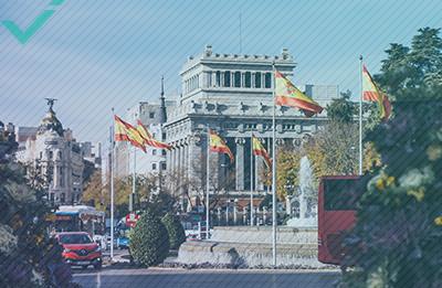 10 onweerstaanbaar interessante feiten die u waarschijnlijk niet wist over het Spaans