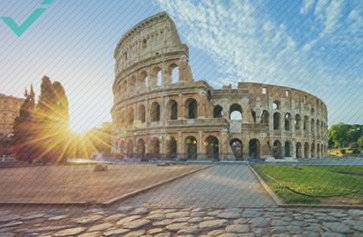 Top 10 fascinerende feiten over de Italiaanse taal