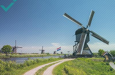 10 verrassende feiten over de Nederlandse taal