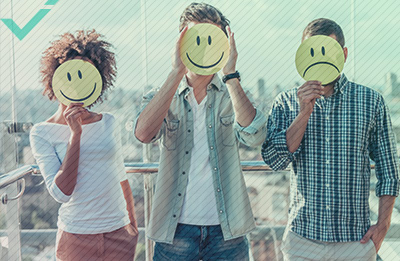 Hoe maakt u succesvol gebruik van emoji in uw marketing campagnes