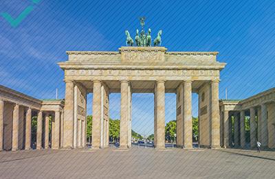 10 feiten die u nog niet wist over de Duitse taal