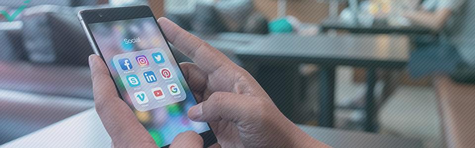 Het beste tijdstip om een bericht op social media te plaatsen, is niet voor ieder bedrijf hetzelfde.