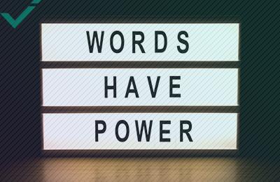 10 woorden die te vaak worden gebruikt en hoe u ze voorkomt