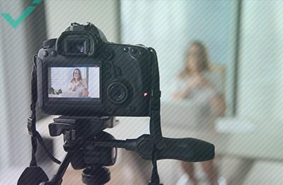 Waarom B2B video's helemaal hip zijn