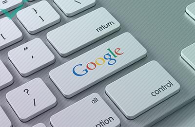 Google Mijn Bedrijf: De sleutel tot lokale SEO