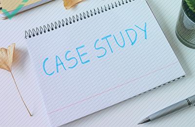Casestudies uitgelegd: Waarom het gebruik van casestudies belangrijk is voor uw bedrijf