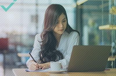 Case studies uitgelegd: Hoe schrijft u een overtuigende casestudie?