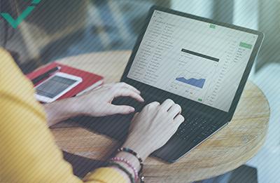 Waarom, wanneer en hoe zet u re-engagement e-mails in?