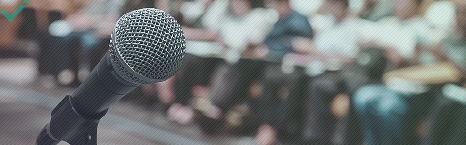 TED talks over taal vormen een zeer intrigerende subcategorie voor linguïsten en taalliefhebbers in het algemeen.