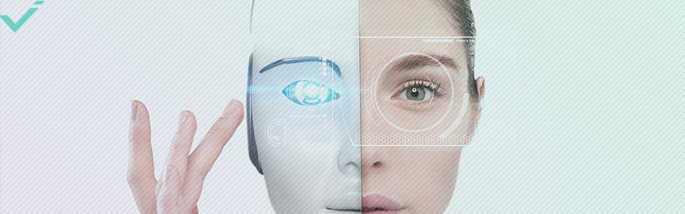 Tegenwoordig zijn er programma's op basis van KI (Kunstmatige Intelligentie)die automatisch kunnen schrijven.