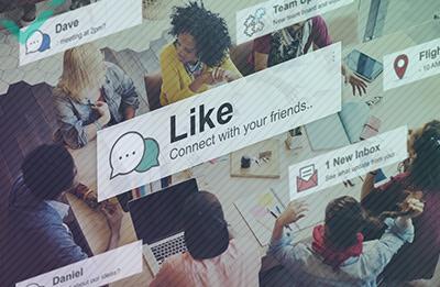 Hoe kiest u het beste social mediaplatform voor uw bedrijf?