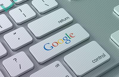 De toekomst van Google Zoeken