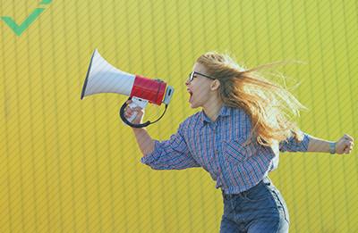 SEO uitgelegd: de impact van een goede Call-To-Action (CTA)