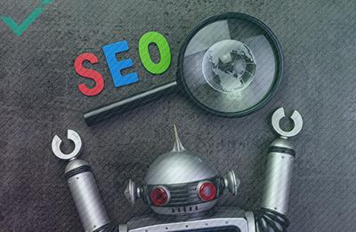 SEO uitgelegd: waarom URL slugs zo belangrijk zijn