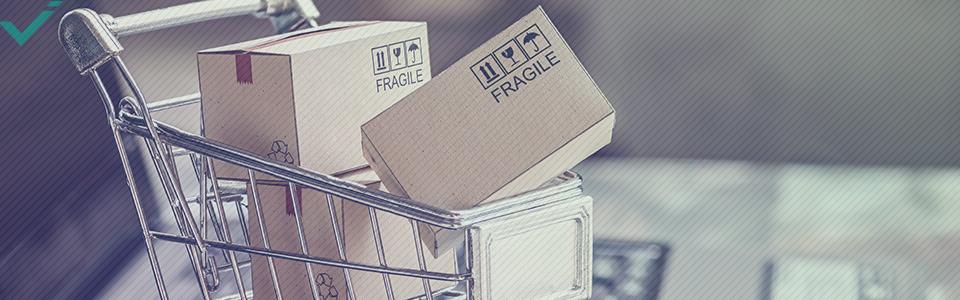 Kortom, Google Shopping is een eenvoudige en uiterst effectieve manier om te verzekeren dat u mogelijke klanten bereikt.