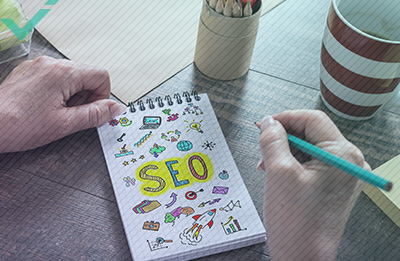 SEO uitgelegd: Hoe optimaliseert u afbeeldingen voor online zoekopdrachten?