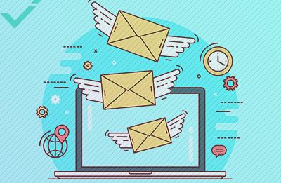 Waarom u absoluut A/B testen zou moeten gebruiken voor uw e-mailmarketing