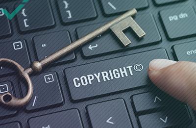 Wat te doen als uw content is gestolen