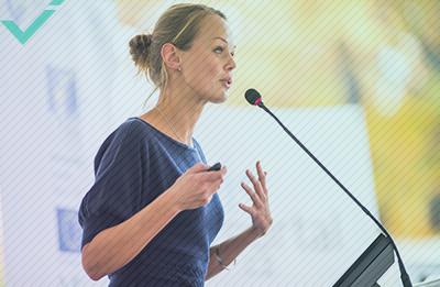 5 inspirerende TED talks over design