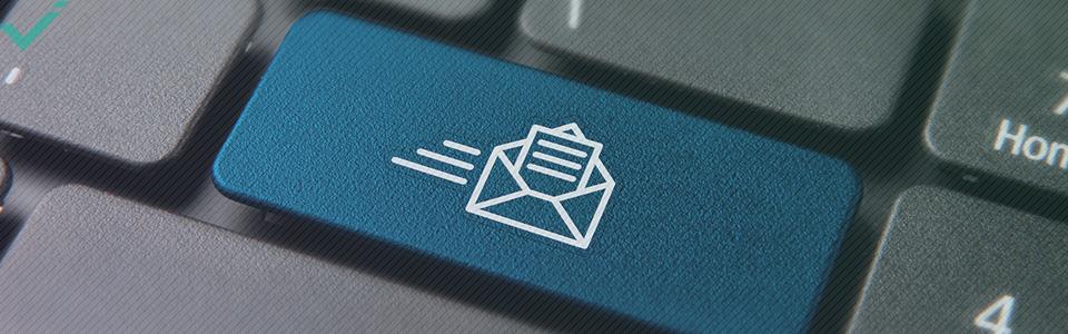 Wat zijn uw ervaringen met A/B e-mailmarketing?